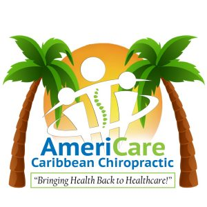 healthcare in belize- chiropractor placencia