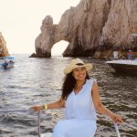 interview with expat Jessenia Aviles