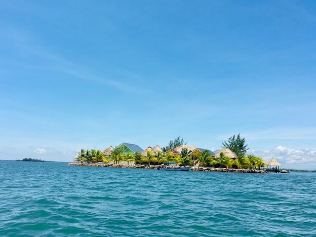 safe travel tips Belize