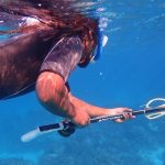 Cool Runnings Spearfishing Tour Caye Caulker - Real Life Recess