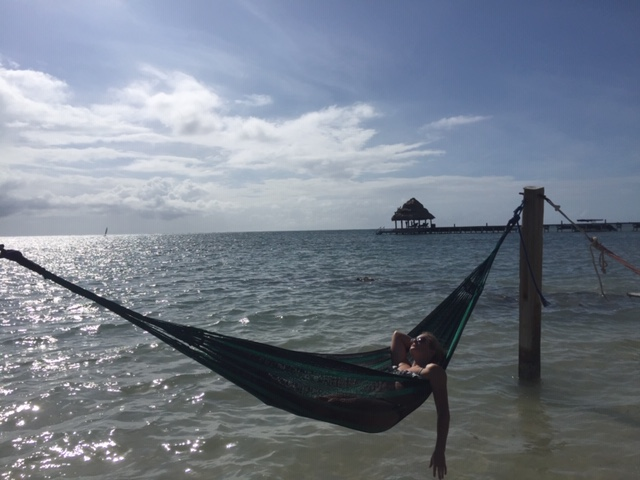 max relax belize real life recess